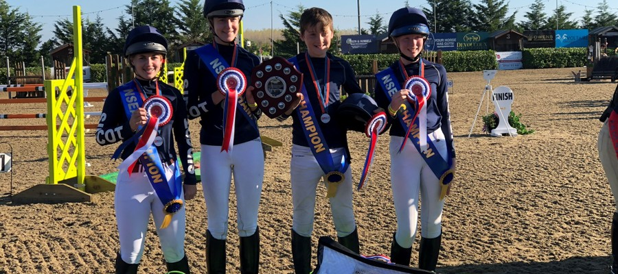 nsea-national-champs-2018-a