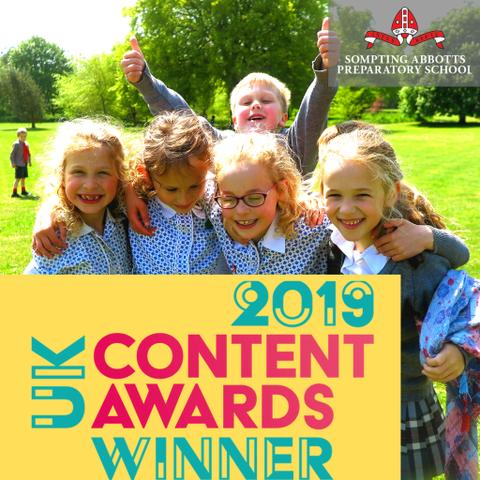 somptingabbotts wins 2019 uk content awards