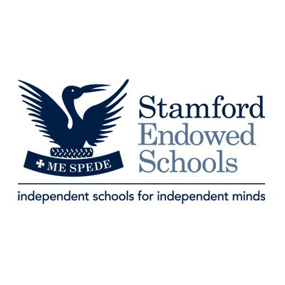 Stamford High School