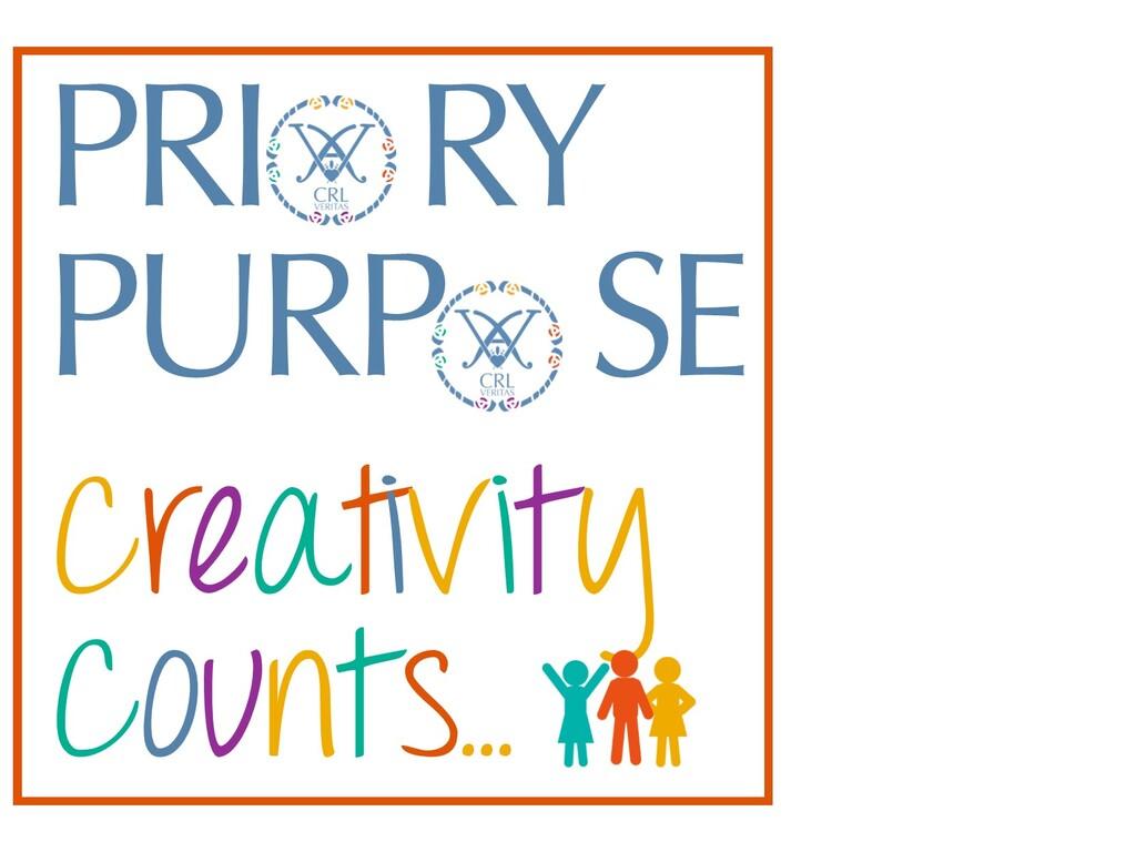 Creativity Counts Sq