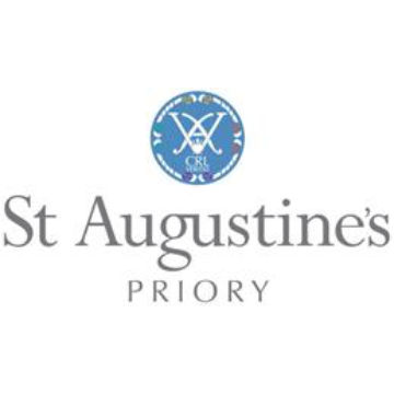 St Augustine's Priory