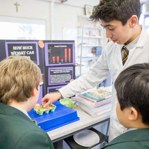 Science Fair-45