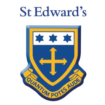 St Edward's School, Cheltenham