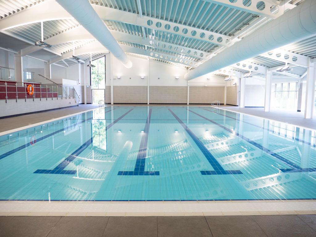 Pool -2