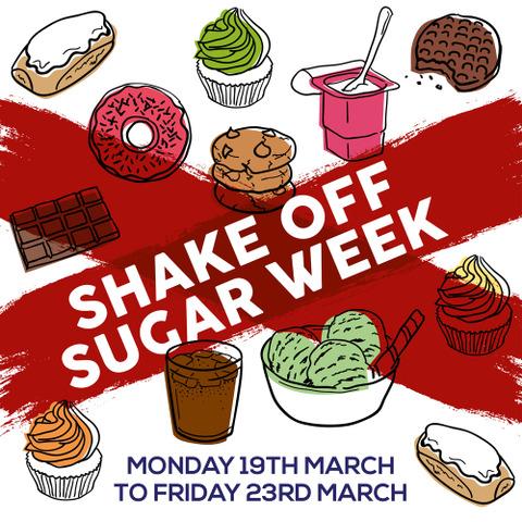 shake-off-sugar