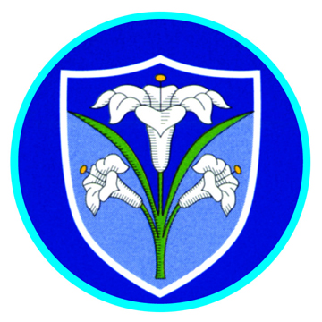 St Margaret's Preparatory School logo