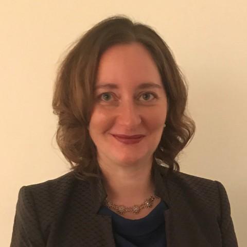 Patricia Adams (004)