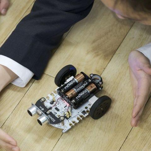 Fulbourn robot (002) (1)