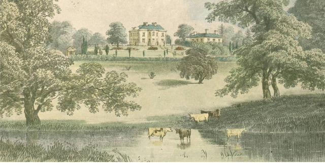 Stover-School-Commissioned-by-Duke-of-Somerset