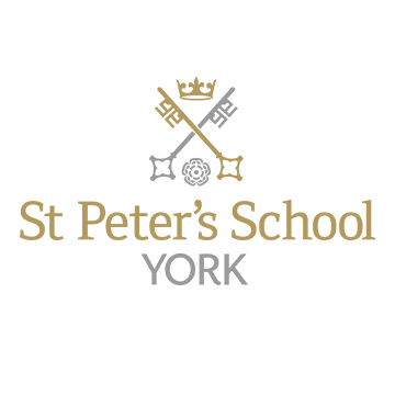 St Peter's School York