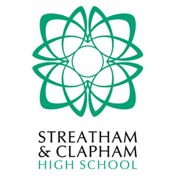 Streatham & Clapham High School