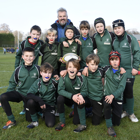 Stroud IAPS rugby (1)