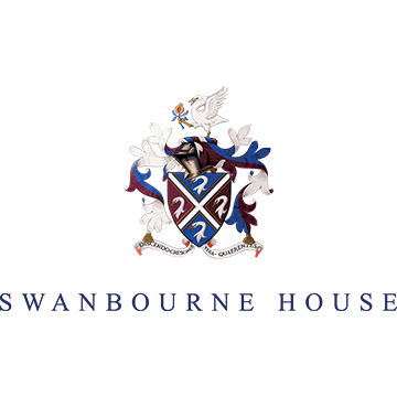 Swanbourne House