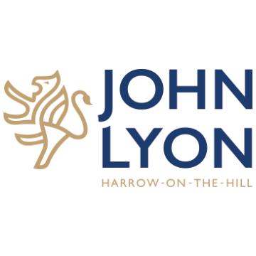 The John Lyon School