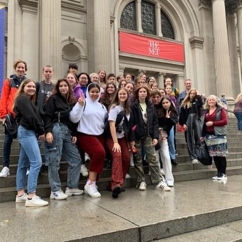 New York Trip2