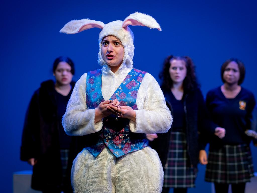 The Leys Christmas Cabaret 2020-096-17