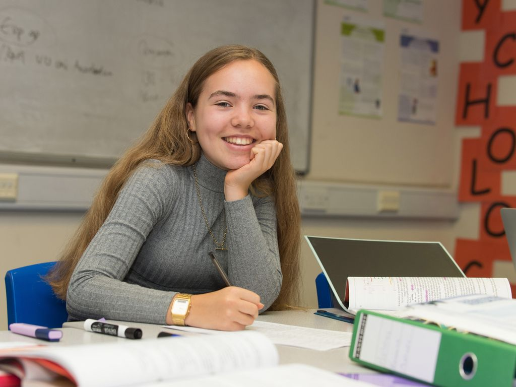 Mount Girl Wins Robson History Prize