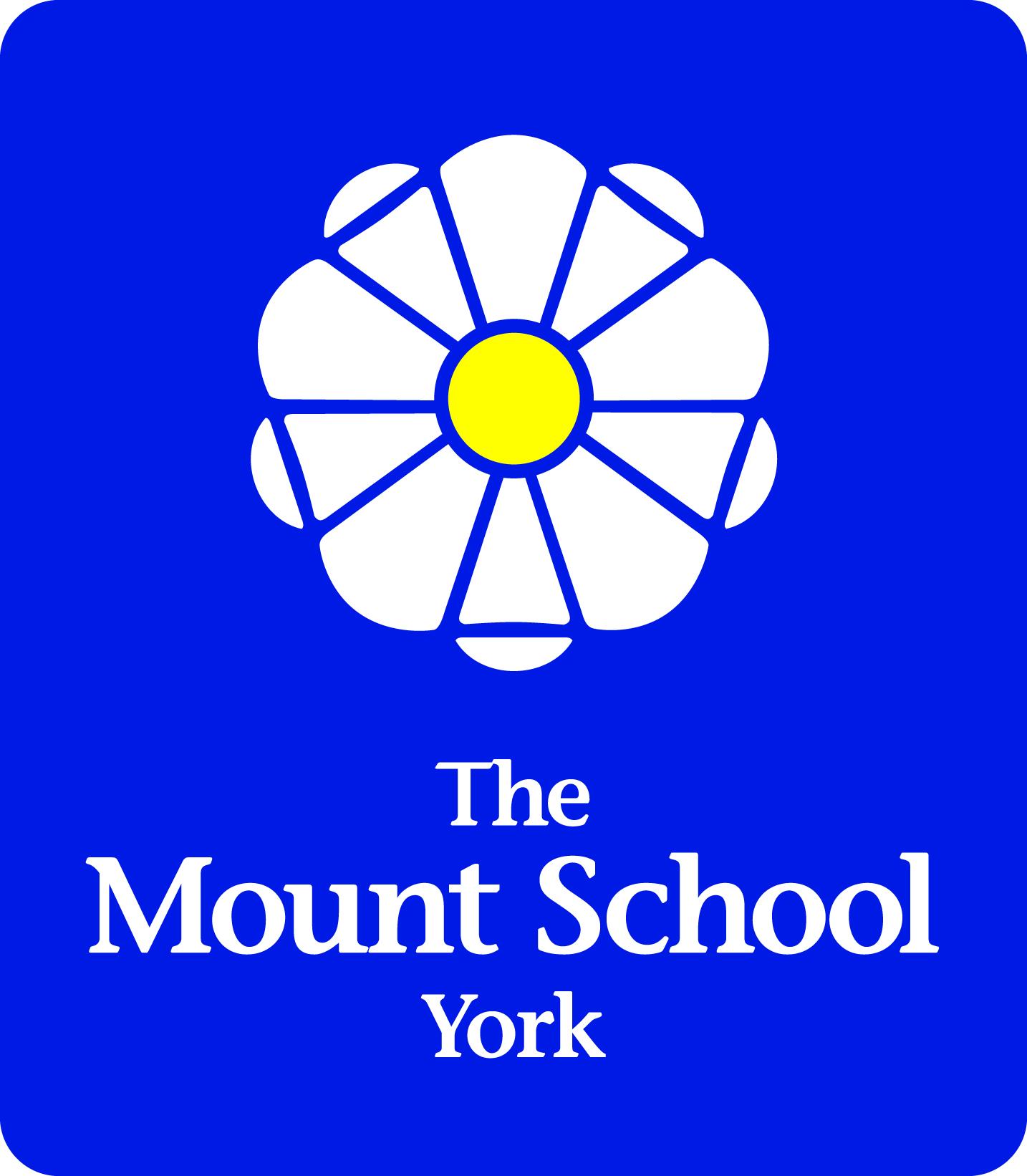 The Mount Junior School