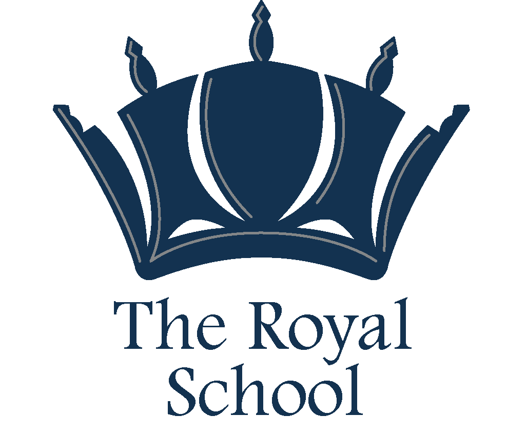 The Royal School, Surrey