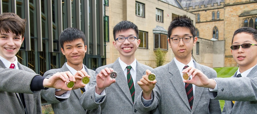 Maths Medal Winners_29_4-19_014