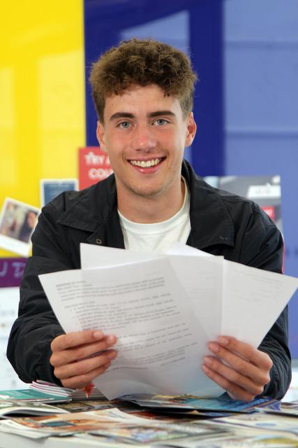 Cameron Bovell