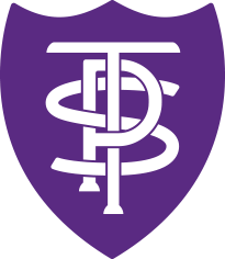 Twickenham Preparatory School logo