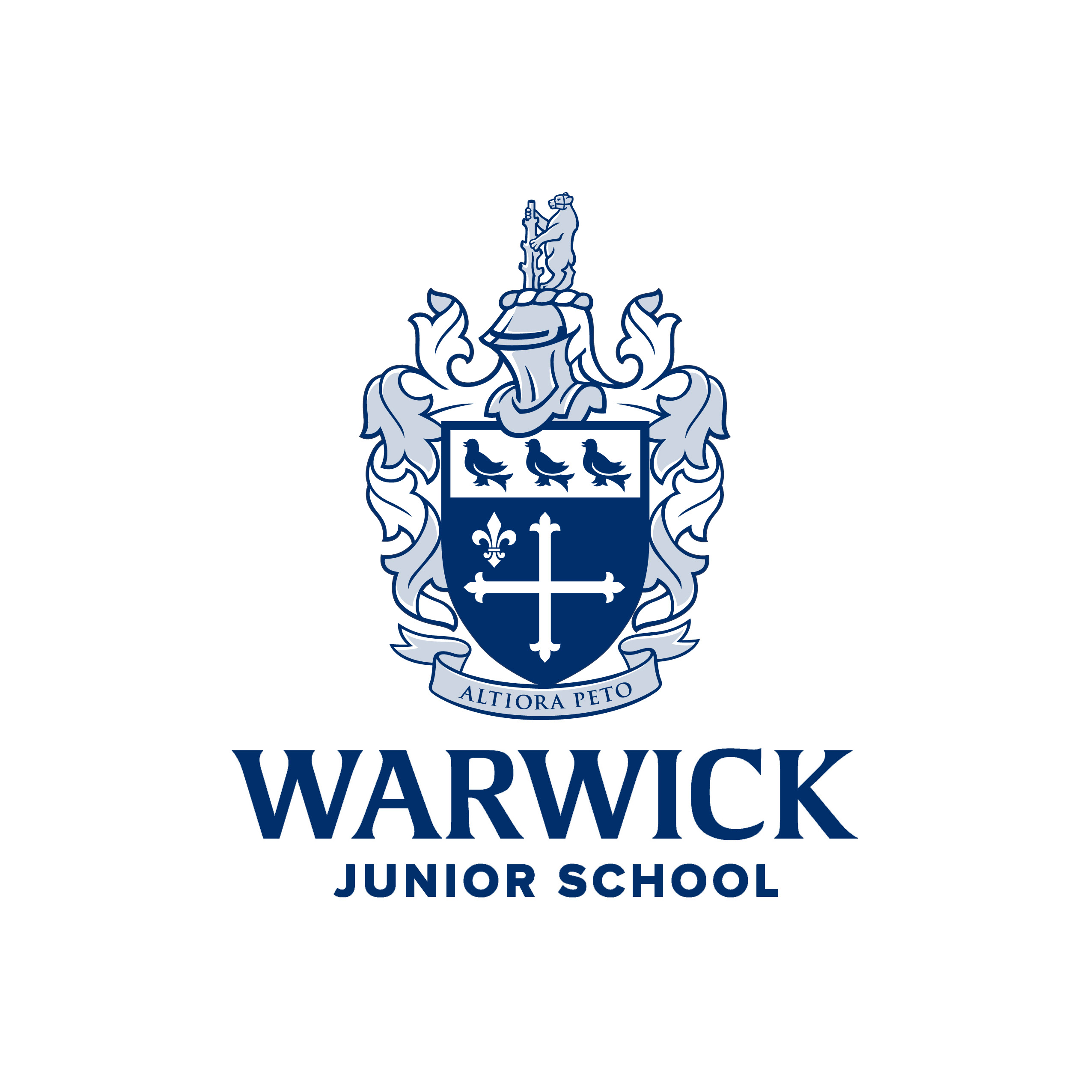 Warwick Junior School