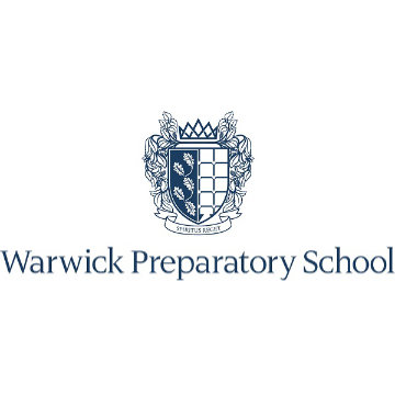 Warwick Preparatory School