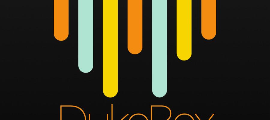 DukeBox BG1 kopia