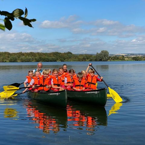 WHSYear2Kayaking2