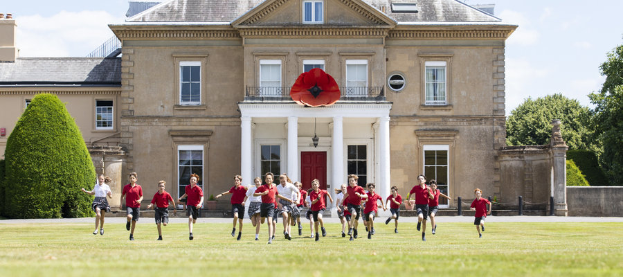 WestbourneHouseSchool_Changes_to_Common_Entrance