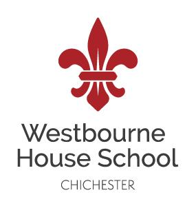 Westbourne House School logo