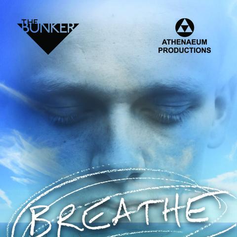 BreatheposterA3