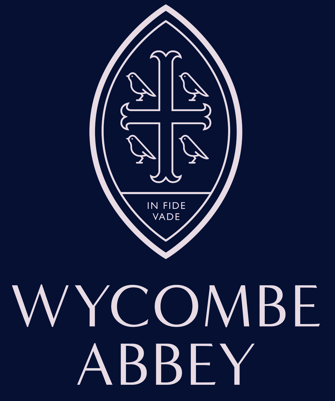 Wycombe Abbey